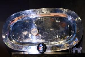 Став відомий розклад матчів ХК «Сокіл» у Континентальному кубку