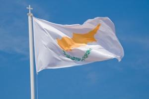 Українську громаду Кіпру запросили на комунікаційну зустріч