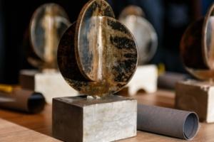 Оголосили переможців четвертої премії «Кіноколо»