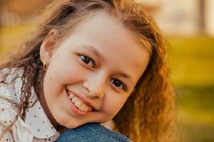 У Бельгії оголосили збір коштів для лікування дівчинки з України