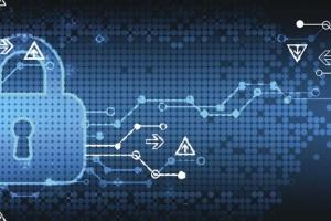 Київстар запустив комплекс сервісів кіберзахисту для бізнес-клієнтів