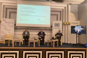 Кримська платформа повернула тему Криму на міжнародну арену – експерти