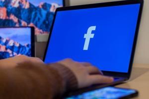 Facebook может сегодня объявить о ребрендинге