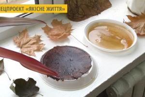 У Житомирі школярів навчають створювати альтернативу пластику