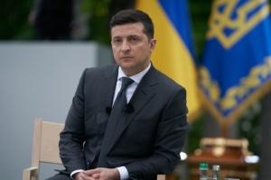 Президент привітав учасників річних загальних зборів Світового конгресу українців