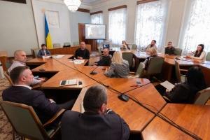 Україна та міжнародні організації не мають доступу до заручників в ОРДЛО - правозахисники