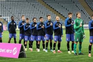 Прем'єр-ліга: «Чорноморець» та «Львів» зіграли унічию в Одесі