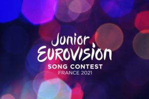 Оголосили склад журі національного відбору на Дитяче Євробачення-2021