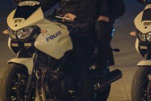 Грецька поліція після погоні застрелила рома, в країні пройшли протести