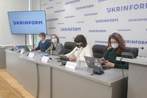 Що перешкоджає кримським школярам продовжити навчання в Україні?