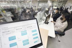 В Корее представили интерактивного помощника с искусственным интеллектом