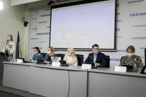 Media Literacy Week 2021. Анонс подій до Всесвітнього тижня медіа та інформаційної грамотності в Україні