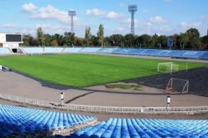 Первая лига: футболисты «ВПК-Агро» проиграли «Горняку-Спорт»