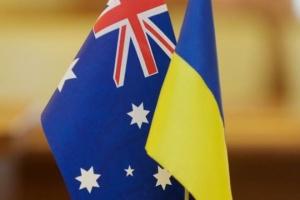 Cientificos de Ucrania y Australia cooperarán en el campo de la energía del hidrógeno