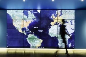 Microsoft заявляє про нову масштабну кібератаку з РФ проти американських мереж
