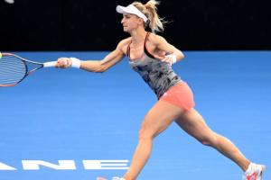 Цуренко розіграє з росіянкою Гасановою путівку до 1/4 фіналу турніру WTA в Румунії