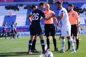 «Шахтар» і «Динамо» - у ТОП-5 клубів за кількістю вихованців у вищих лігах Європи
