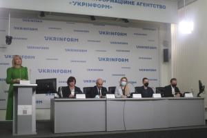 """""""Екватор"""" реформи містобудування: актуальна ситуація та перспективи. Розгляд законопроєкту №5655"""