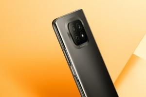 Honor представив новий смартфон