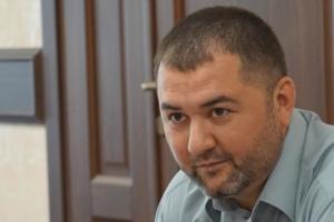 Крымский «суд» завернул админпротокол на адвоката Семедляева