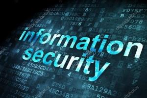 Українській сфері інформаційної безпеки не вистачає координації - військовий експерт