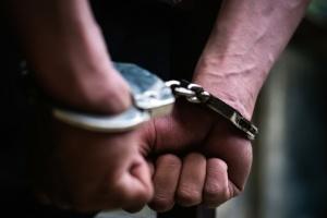 Трех сотрудников СБУ подозревают в похищении и пытках иностранного IT-шника