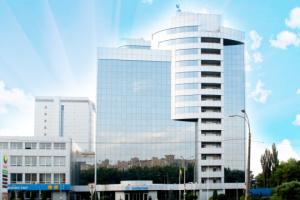Киевстар возглавил рейтинг налогоплательщиков среди предприятий связи