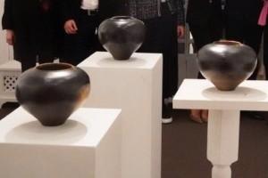 Українські художники, котрі підкорили Париж