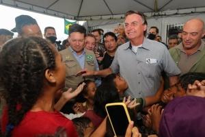 Сенат Бразилии подготовил обвинения против президента за его действия во время пандемии