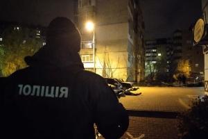 У Сумах біля власного будинку застрелили активіста «Правого сектора»