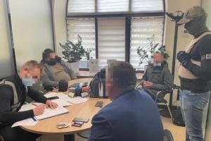 У Києві судитимуть ділків, які за мільйон доларів хотіли продати чужу земельну ділянку