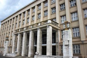 Депутати облради Закарпаття проголосували за відставку чинного голови