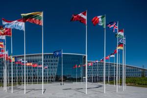 Ближче до НАТО: що дає Україні участь в збройному комітеті Ради Альянсу