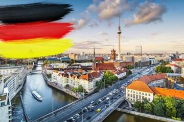 Niemcy pozostaną wiarygodnym partnerem Ukrainy - Kuleba rozmawiał z Maasem
