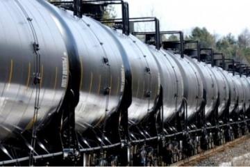 Treibstoff und Munition für Freischärler: Aufklärung berichtet über Nachschub aus Russland