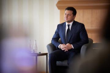 Präsident hält Sicherheitsrat für mächtiges Organ, das Verräter des Staates auf den Pott setzt