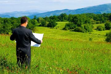 Ukraine's land reform: success within reach but Rada needs to act
