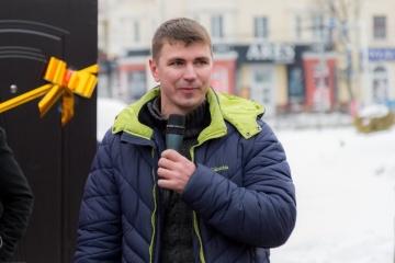 Büro der Generalstaatsanwältin nennt Todesursache von Parlamentsmitglied Poljakow