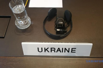 Crisis de Kerch: Ucrania explica por qué recurre a La Haya
