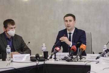 Махінації з землею в Україні тривали протягом десятиліть — Мінагрополітики