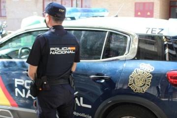 В Іспанії затримали п'ятьох ісламістів, які готували теракти