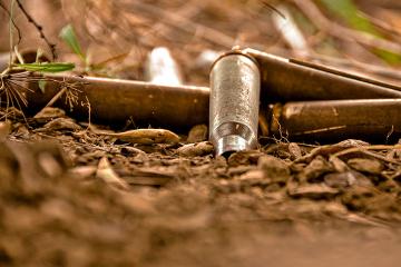 Donbass : un militaire ukrainien tué, un autre blessé