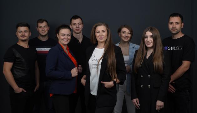 Жінки, котрі створюють сучасну онлайн-освіту в Україні