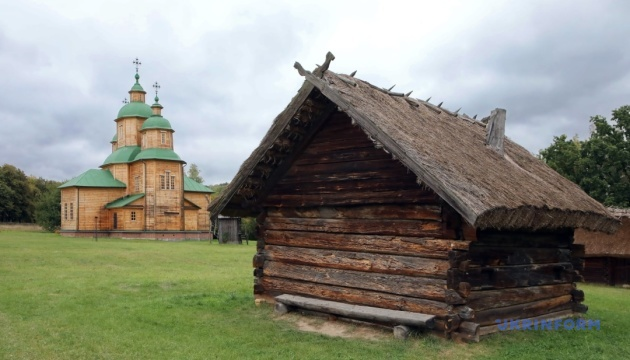 Відродити «Пирогів»: як осучаснюється унікальний музей