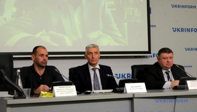 Анулювання Фонду безпеки дорожнього руху на потреби Укрзалізниці у держбюджеті-2022