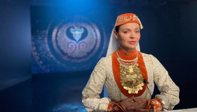 Стародавні кримськотатарські пісні оживлять у проєкті «Емєль»