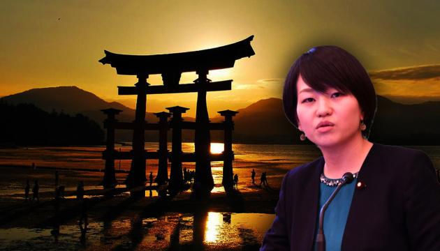 Як змінить міжнародну політику Японії новий держміністр закордонних справ?