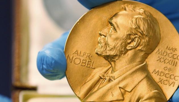 За що дали «Нобеля» з фізики? За відкриття? З поваги? З веління «моди»?