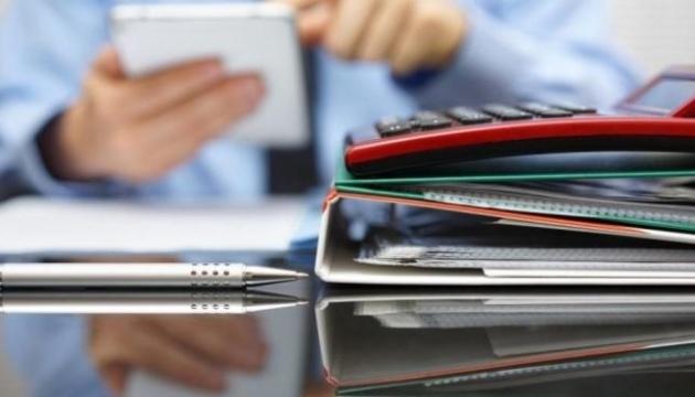 Зміни до Податкового кодексу: в пошуках балансу інтересів