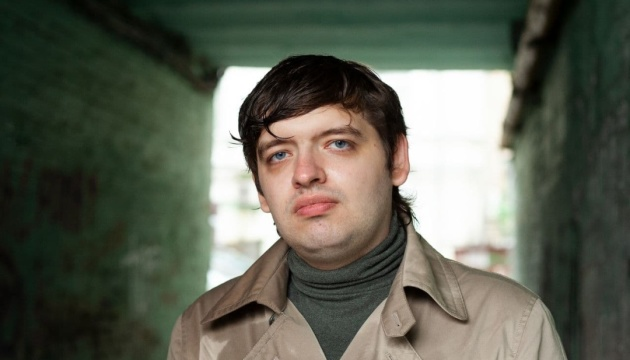 У Києві відбудеться прем'єра камерної опери Антона Стука «День Радості»